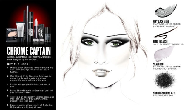 covergirl-star-wars-pat-mcgrath-face-chart-chrome-captain