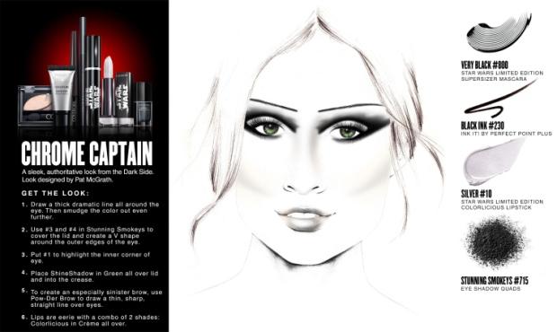 covergirl-star-wars-pat-mcgrath-face-chart-chrome-captain