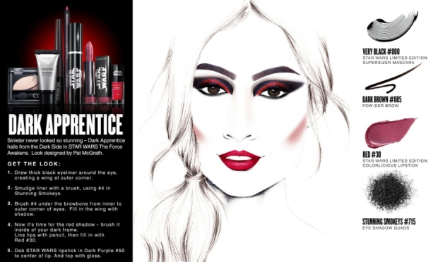 covergirl-star-wars-pat-mcgrath-face-chart-dark-apprentice