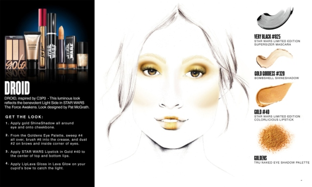 covergirl-star-wars-pat-mcgrath-face-chart-droid1
