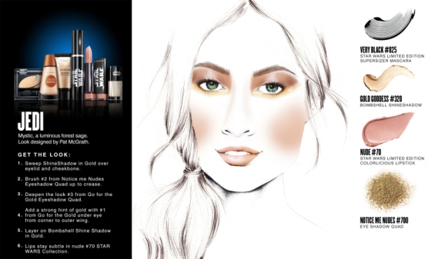 covergirl-star-wars-pat-mcgrath-face-chart-jedi1