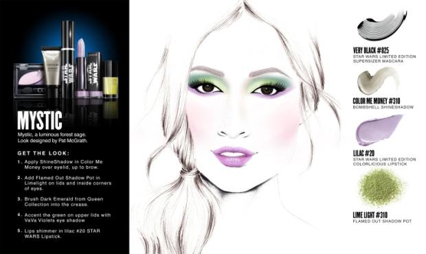 covergirl-star-wars-pat-mcgrath-face-chart-mystic1