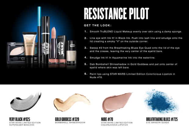 covergirl-star-wars-pat-mcgrath-face-chart-resistance-pilot1