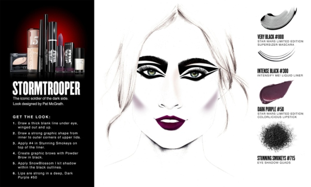 covergirl-star-wars-pat-mcgrath-face-chart-stormtrooper1