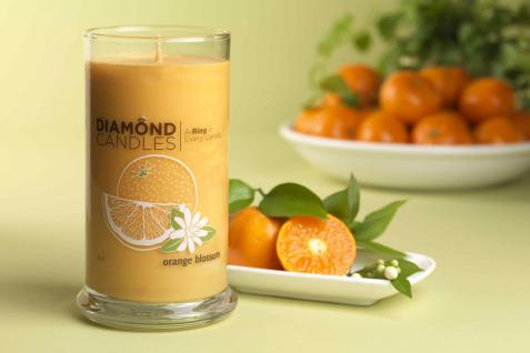 Orange_Blossom_Web_Optimized.1200w