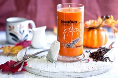 pumpkin-chai-Web-Optimized.1200w