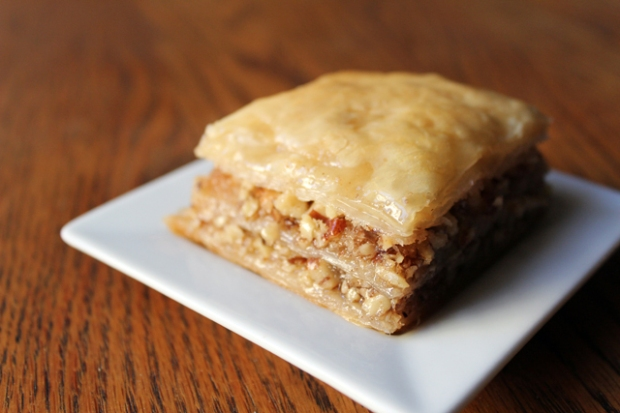 baklava-plated