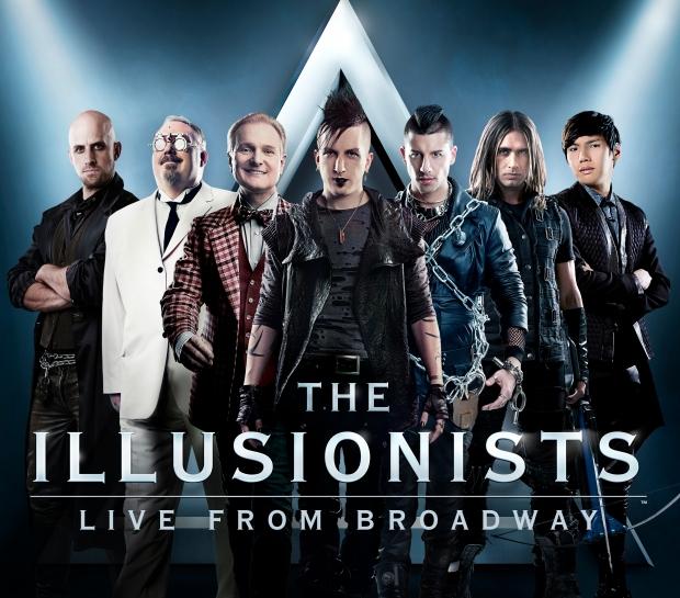 Illusionists_LFB_Layered_11x17_FullCastwLogo