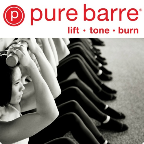 pure-barre-ad.jpg~original