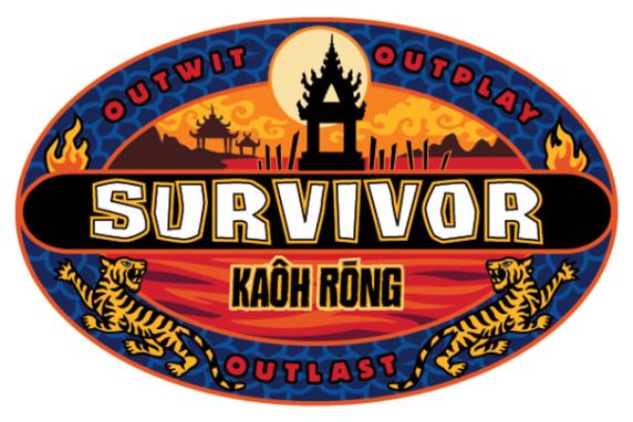 survivor-koah-rong.png