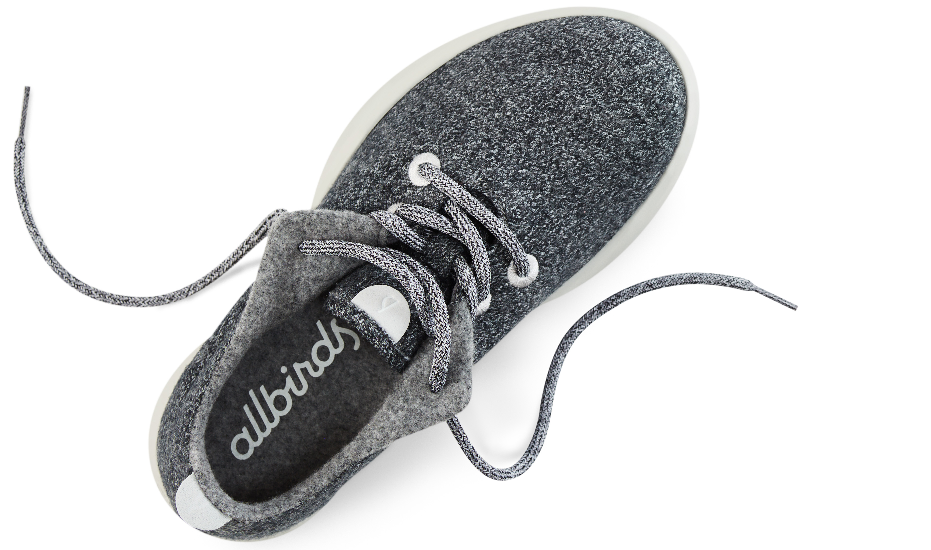 softest shoes ever